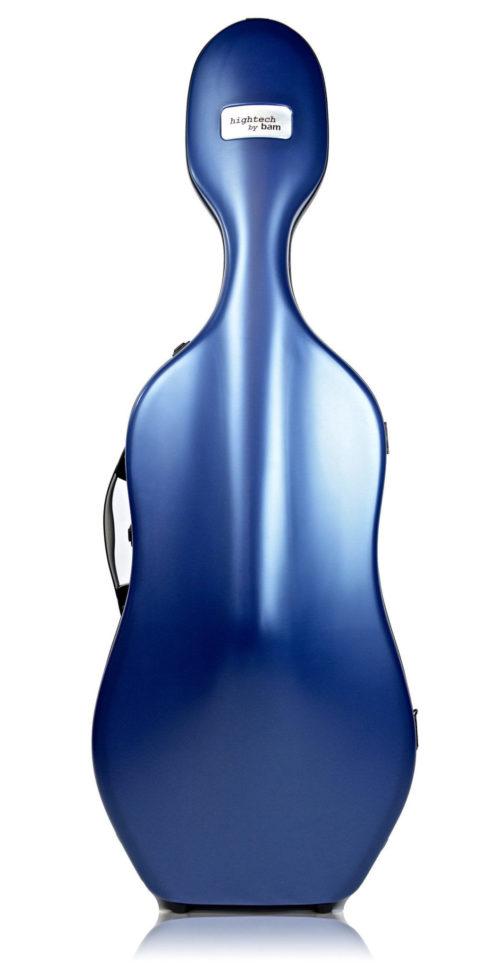 Cellokasser