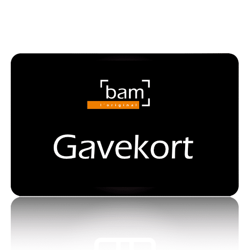 pw-gift-card-bam