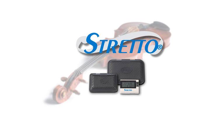 Stretto-Neu